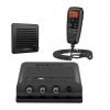 VHF-315i-Marifoon