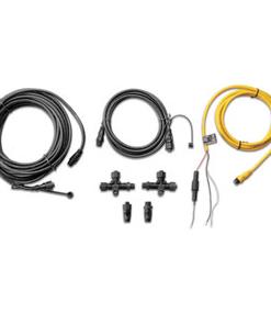 NMEA-2000-Starter-Kit