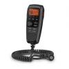 GHS-11i-bekabelde-VHF-handset
