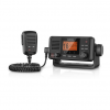 VHF-110i-maritieme zendontvanger