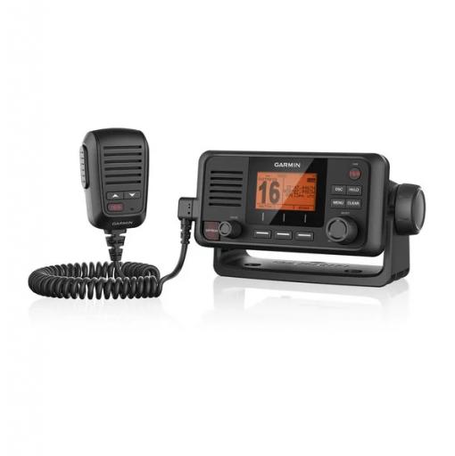 VHF 115i marifoon