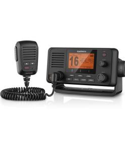 VHF-210i-marifoon