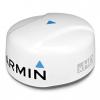 Garmin Fantom 18 radar