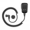 Handmicrofoon VHF 210i