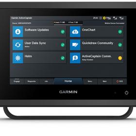 Activecaptain-app