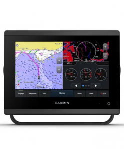 GPSMAP-723