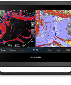 Garmin-marine-network